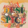 Desi Spice Indian Cuisine in Batavia, OH 45103