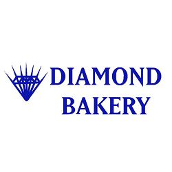 Diamond Bakery