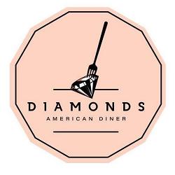 Diamonds American Diner in Green Bay, WI 54301