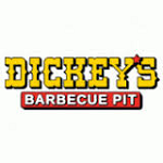 Logo for Dickey's Barbecue Pit - Dallas Wycliff Ave