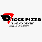 Diggs Pizza