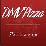 DMV Pizza