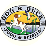 Dog & Duck - Belle Hall