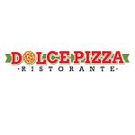 Dolce Pizzeria