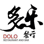 Dolo Restaurant & Bar