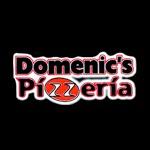 Domenic's Pizzeria in Philadelphia, PA 19116