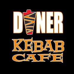 Doner Kebab Cafe