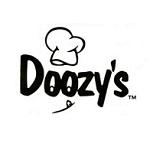 Doozy's in Omaha, NE 68102