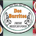 Dos Burritos