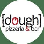 Dough Pizzeria & Bar