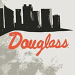 Logo for Douglass Pizzeria & Grill - Somerset