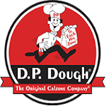 UGA Food Delivery D.P. Dough - Athens for University of Georgia Students in Athens, GA