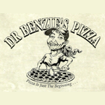 Dr. Benzie's Pizza in Oshkosh, WI 54902
