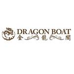 Dragon Boat Chinese Cuisine Sushi & Asian Kitchen