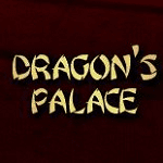 Dragon's Palace