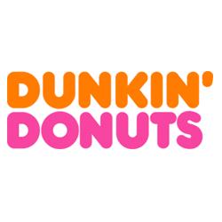 Dunkin Donuts - Kalamazoo