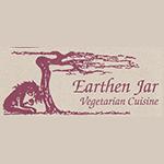 Earthen Jar