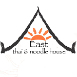 East Thai and Noodle House South