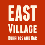 East Village Burrito & Bar Esquina (1st Ave)