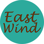 East Wind in Marina Del Rey, CA 90292
