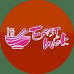 East Wok Asian Restaurant
