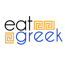 Eat Greek Express