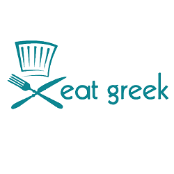 Eat Greek - West Jefferson