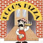 Ecco's Pizza
