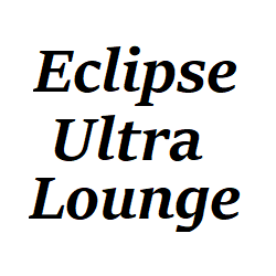 Eclipse Ultra Lounge