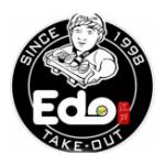 Edo Sushi & Fatcup - Condict St. in New Brunswick, NJ 08901