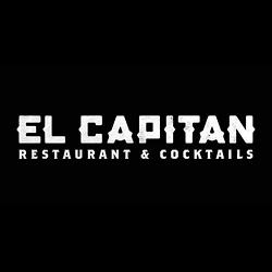 El Capitan Taqueria