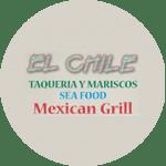 El Chile Taqueria