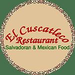 El Cuscatleco - Cary