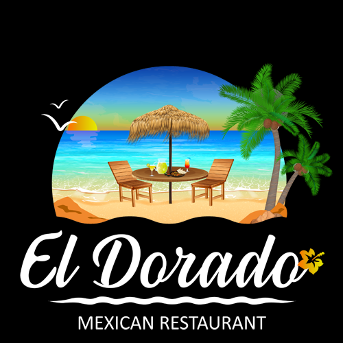 Mexican Food Delivery Takeout In Green Bay Wi Eatstreet Com