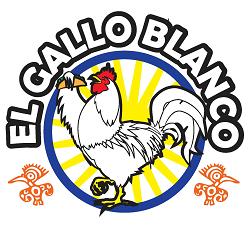 El Gallo Blanco