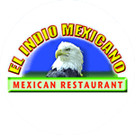 El Indio Mexicano Restaurant