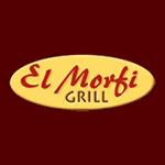 El Morfi Grill