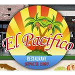 El Pacifico - W Fullerton