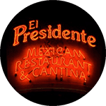 El Presidente Restaurante in Chicago, IL 60614