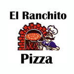 El Ranchito Gourmet Pizza