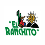 El Ranchito Mexican