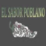 El Sabor Poblano