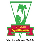 El Sabor Tropical - Totowa Ave.