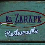 El Zarape