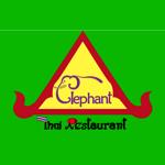 Elephant Thai Restaurant - Broad St.
