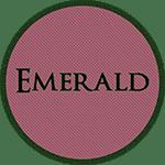 Emerald Royal Thai