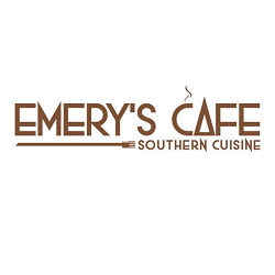 Emery S Cafe Menu And Coupons