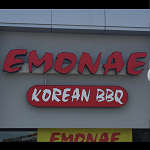 Emonae Korean BBQ in Grand Rapids, MI 49546