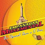 Empanadas Monumental - 3477 Broadway