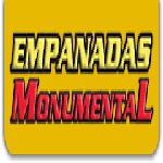 Empanadas Monumental Spanish